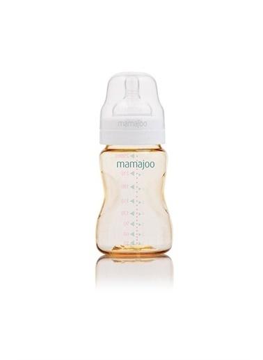 Mamajoo Mamajoo %0 Bpa Pes Biberon 250 Ml Renkli